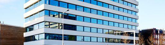 Volkshotel-exterior-credits-Mark-Groeneveld-small-530x367