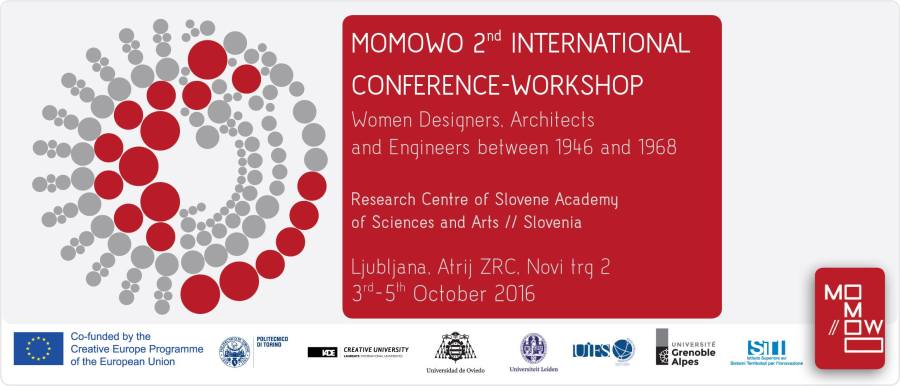 momowo-logo-banner