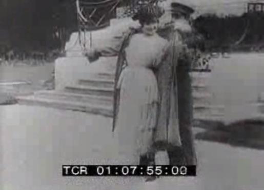 Real Mata Hari Aurel