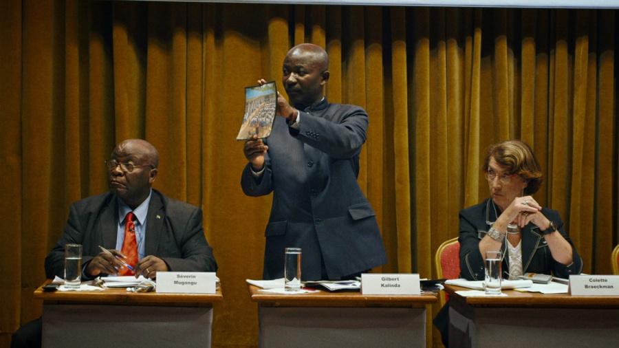 82275_webThe-Congo-Tribunal-01