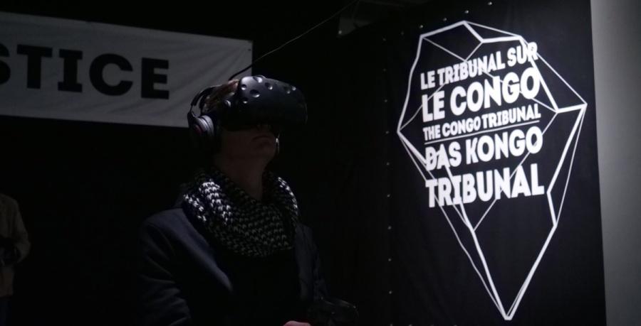 webTHE-CONGO-TRIBUNAL-Installation-2018-4