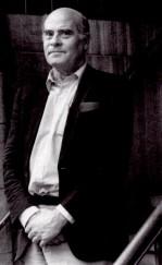 Hans Scholze (1933-1993)
